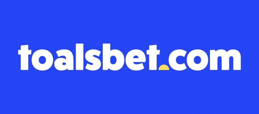 Toalsbet Promo Code 2019
