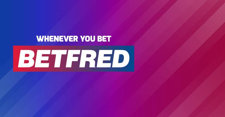 Betfred Promo Codes for UK Players in 2020