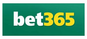 Bet365 NJ Bonus Code 2019 – USBET