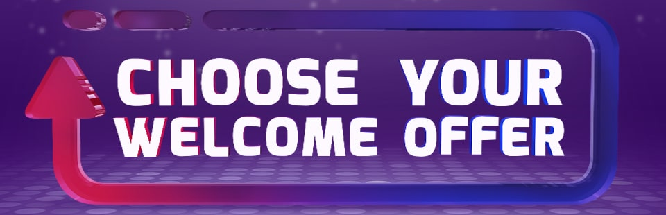 Betfred Welcome Offers for 2020