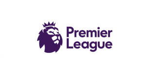 Next Premier League Managers to Get Sacked 2019 – 2020