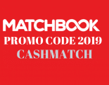 Matchbook Latest Promo Code
