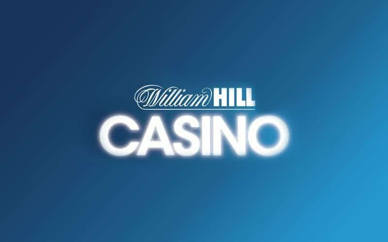 Our Exclusive William Hill Offer