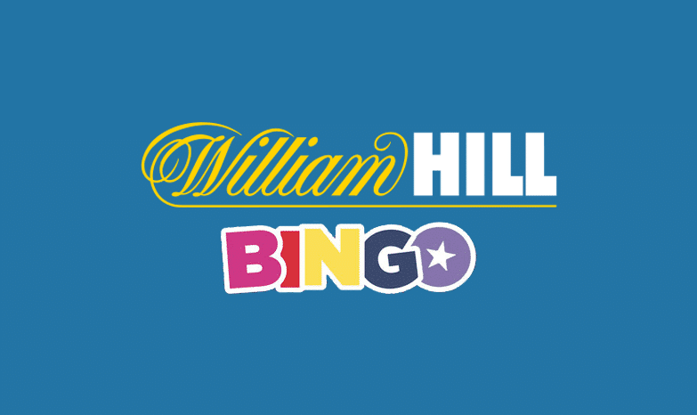 Our Exclusive William Hill Bingo Offer 2019