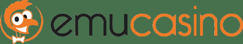 Emu Casino Sign-up Code for Australia in 2020