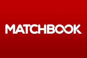 Matchbook Comission System: What you Should Know