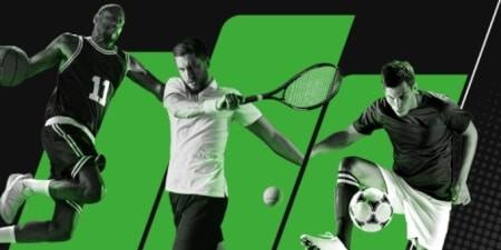 Unibet Sportsbook Review Australia