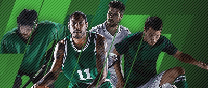 Unibet Review 2019 - Top Features and Markets