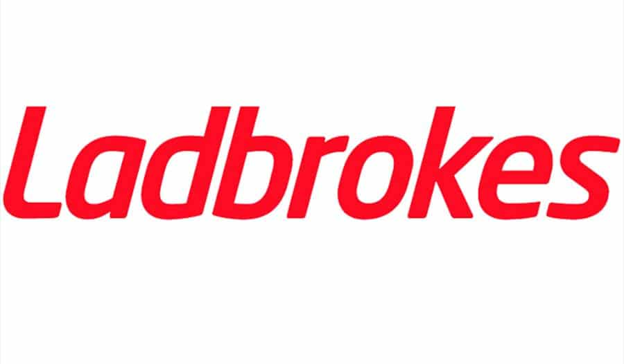 Ladbrokes Review 2020