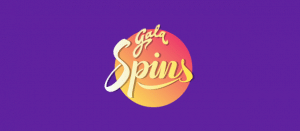 Gala Spins Top Offers 2020 – LIST