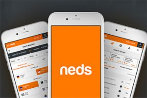 How to Download Neds App – Guide 2020