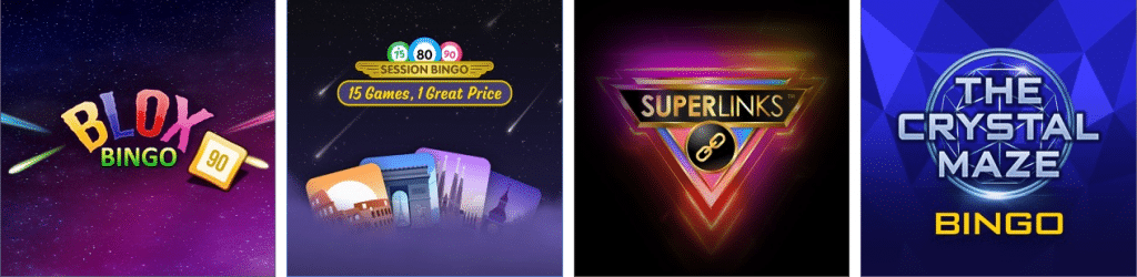 Promo Codes for Monopoly Casino 2020