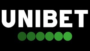 Unibet Australia Sports Betting Guide