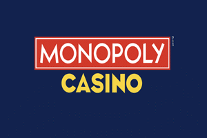 Monopoly Casino Top Offers for January 2020 | £50 of FREE BINGO
