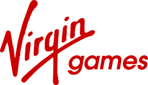 Virgin Games Welcome Offers and Promotions January 2020