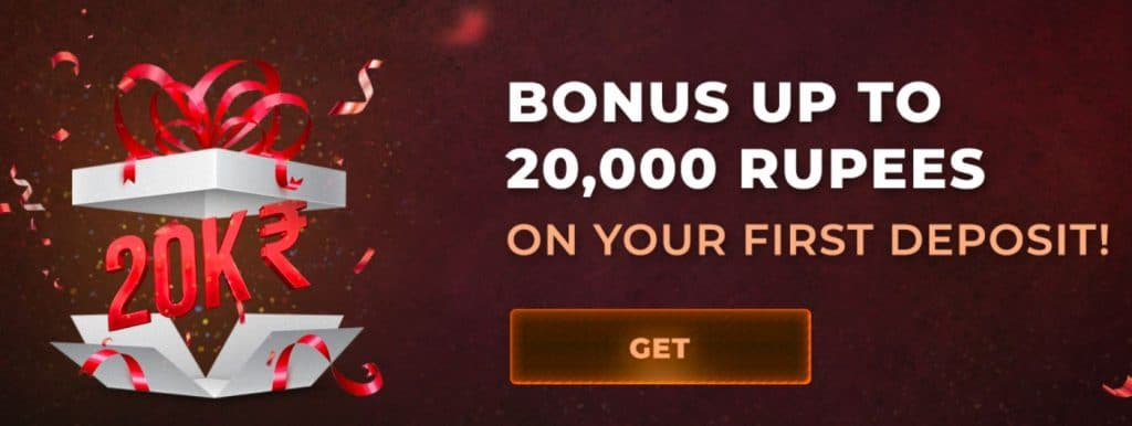 4rabet Promo Code 2020 Get 200 Matched Bonus 20 000