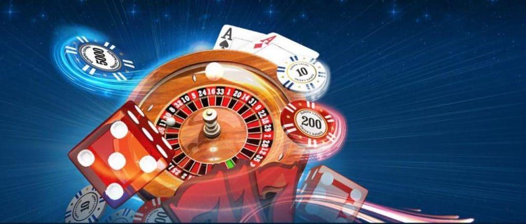 online casino einzahlung google play